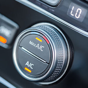 ac and heat repair