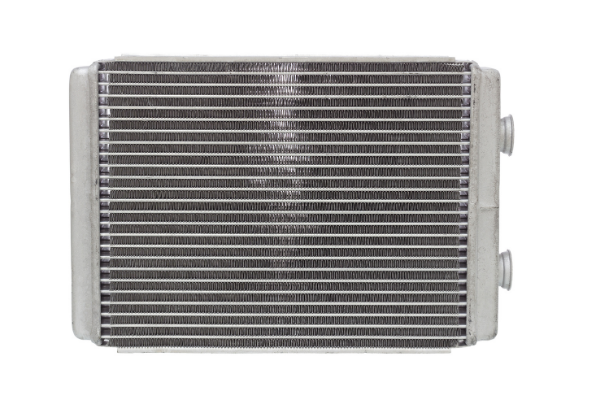 5 Signs You've Got a Heater Core That's Going Bad